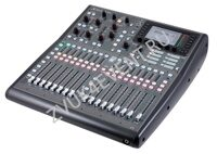 Аренда Behringer X32 Producer